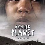 Másik bolygó