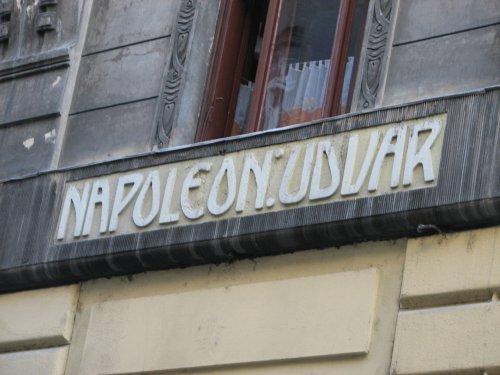 napoleon04