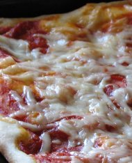 szpizza