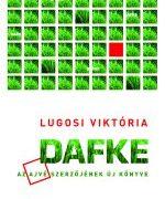 Dafke