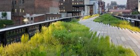 High Line, reloaded