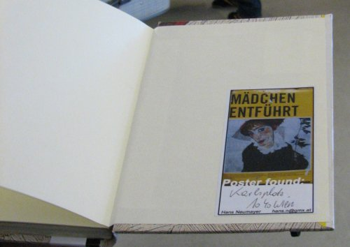 posterbook02