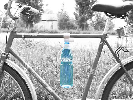 bottleclip1