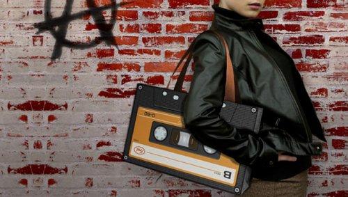 cassette01