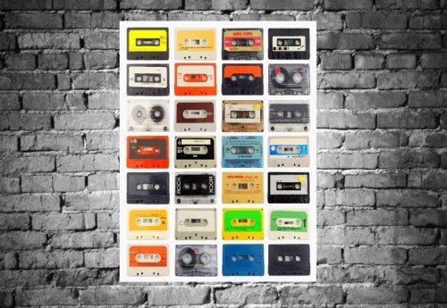 cassette03