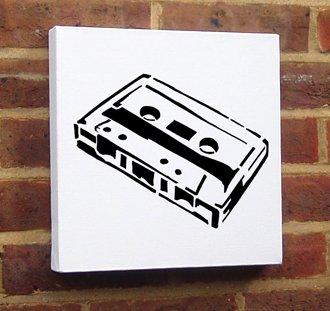 cassette04