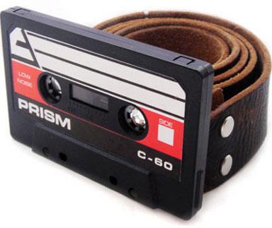 cassette05