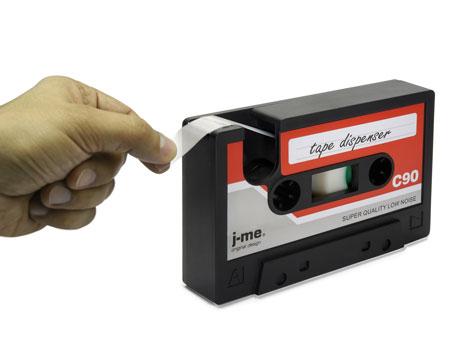 cassette06