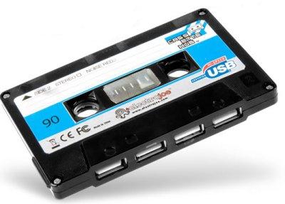 cassette07