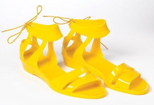 chloe-jelly-sandal
