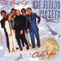 flyingpickets