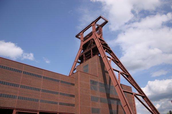 zollverein06
