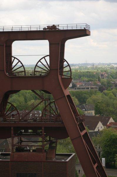 zollverein07