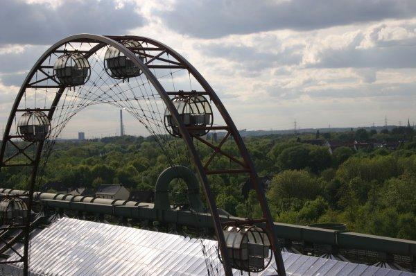 zollverein08