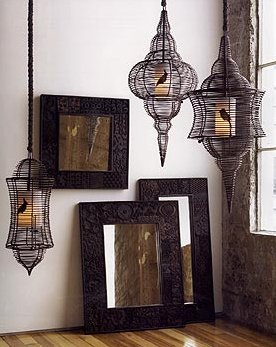 bird_cage_light