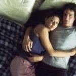 Kihagyhatatlan romantikus vígjátékok