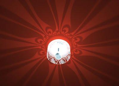 fotó: http://www.absolut-lighting.com