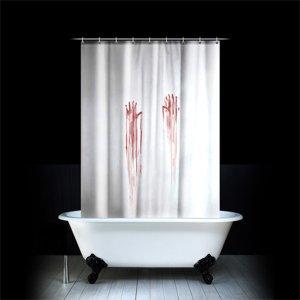 showercourtainpsyho03