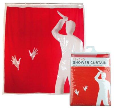 showercourtainpsyho04
