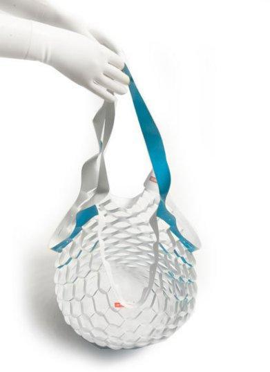 stretchbag4