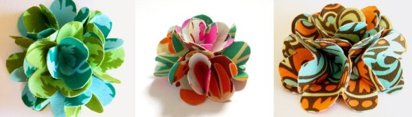 brooch_fabricbutique