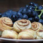 Az ősz fűszere: a fahéj