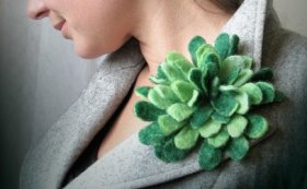 flower brooch_vaivanat2