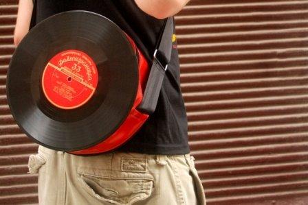 fotó: http://fregolishop.blogspot.com/
