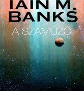 Iain M. Banks: A száműző (részlet)