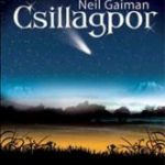 Neil Gaimann: Csillagpor