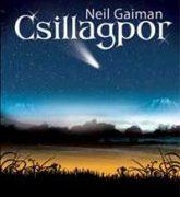 Neil Gaimann: Csillagpor