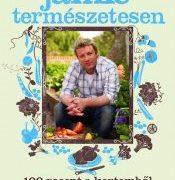 Jamie Oliver legjobb szakácskönyve