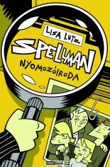 Spellman2