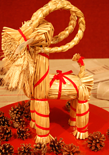 christmas_goat_swedishport