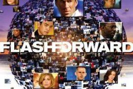 FlashForward – A jövő emlékei