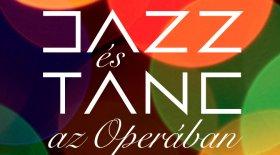 jazzopera
