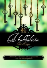 kabbalista2