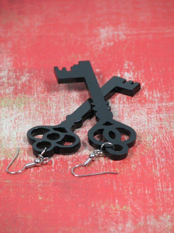 kulcsfuli