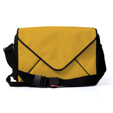 messagebag04