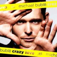 michael-buble-crazy-love