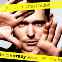 michael-buble-crazy-love