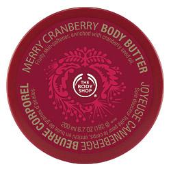 pd-Merry-Cranberry-Body-Butter