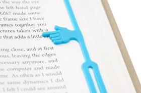 pointinfingerbookmark2
