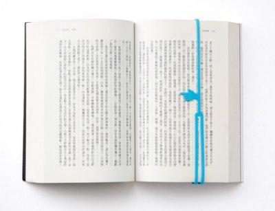 pointinfingerbookmark3
