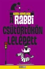 rabbicsut2