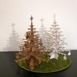 snowflaketree