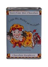 storytimehotchocolat