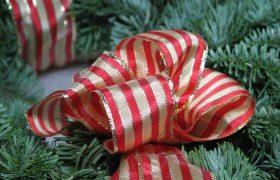 Karácsonyi kincseim (2.)