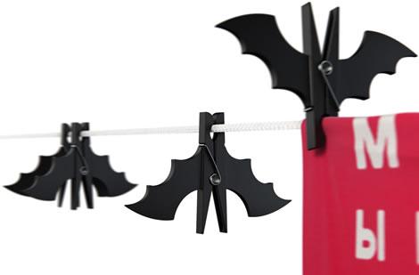 bat-pegs2