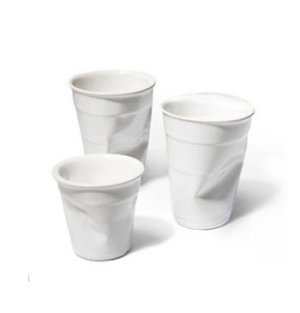 crinkled01cup